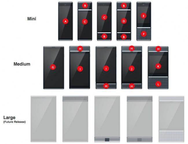 phonebloks-google-atap