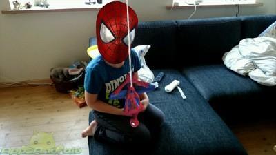 thumb Sony-AR-Spiderman