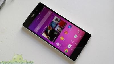 thumb Sony-Xperia-Z2 kopi