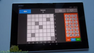 thumb SqaureWords-Android-spil