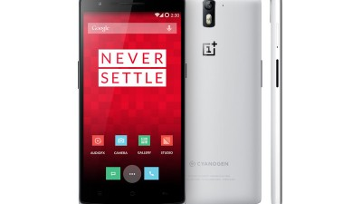 thumb oneplus-one-official