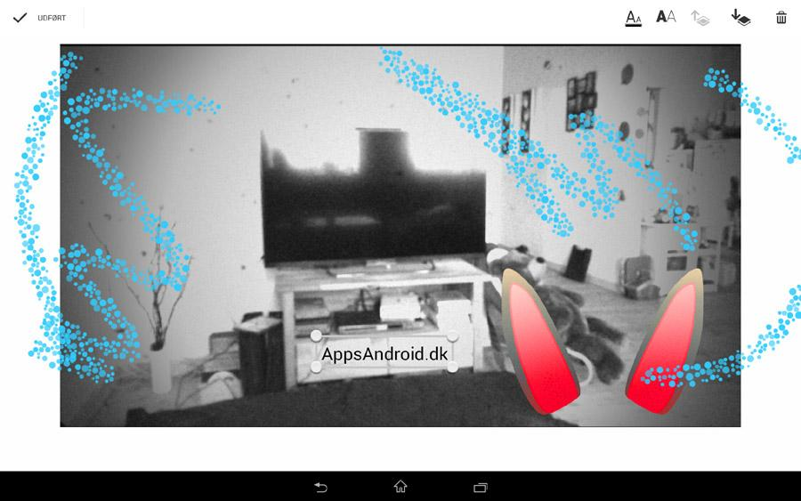 xperia-note-app