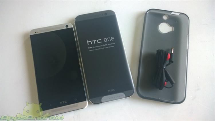 htc-one-m8-opdatering-danmark