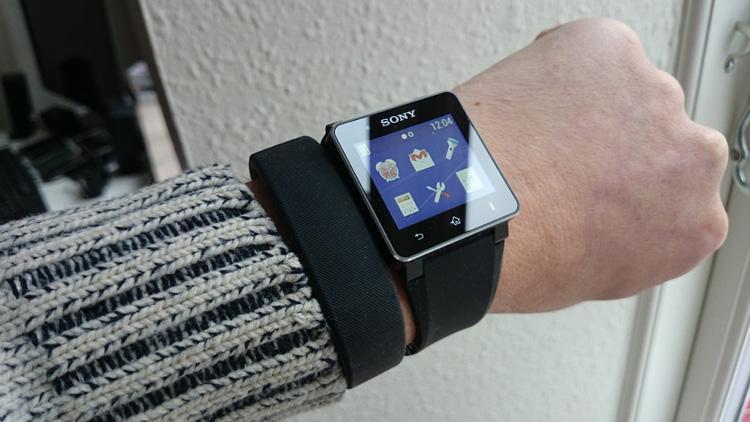 smartband-smartwatch