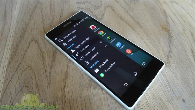 sony-xperia-z2-test-2
