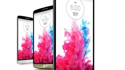 thumb LG-G3