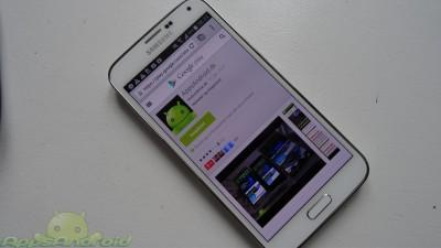 thumb google-play-mobil