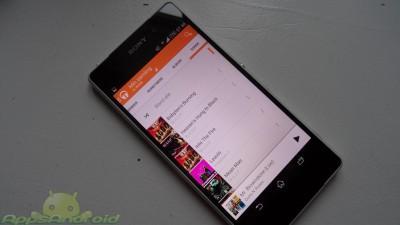 thumb google-play-musik-danmark