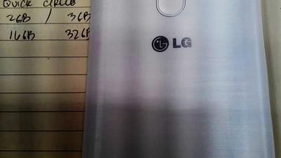 thumb lg-g3-new