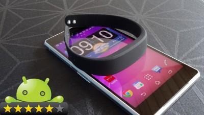 thumb sony-smartband-test