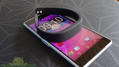 thumb sony-smartband