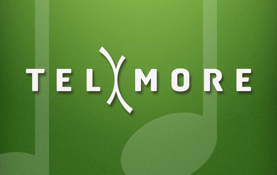 telmore-play