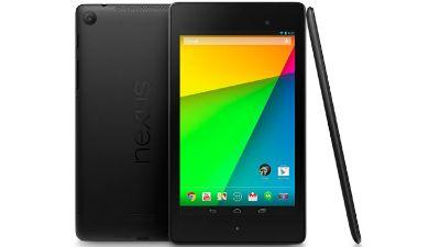 thumb Nexus-7-2013-edition