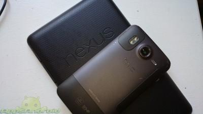 thumb htc-nexus-tablet