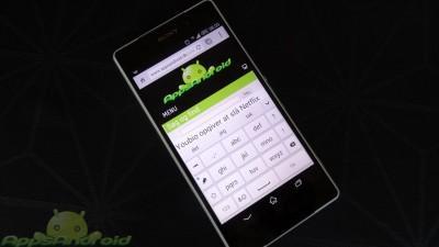 thumb telefon-tastatur-xperia-z2
