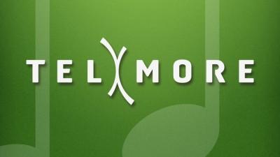 thumb telmore