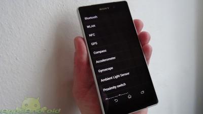 thumb xperia-z2-service-menu