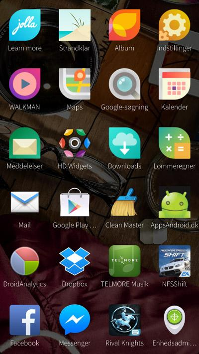 Screenshot2014-07-08-08-32-