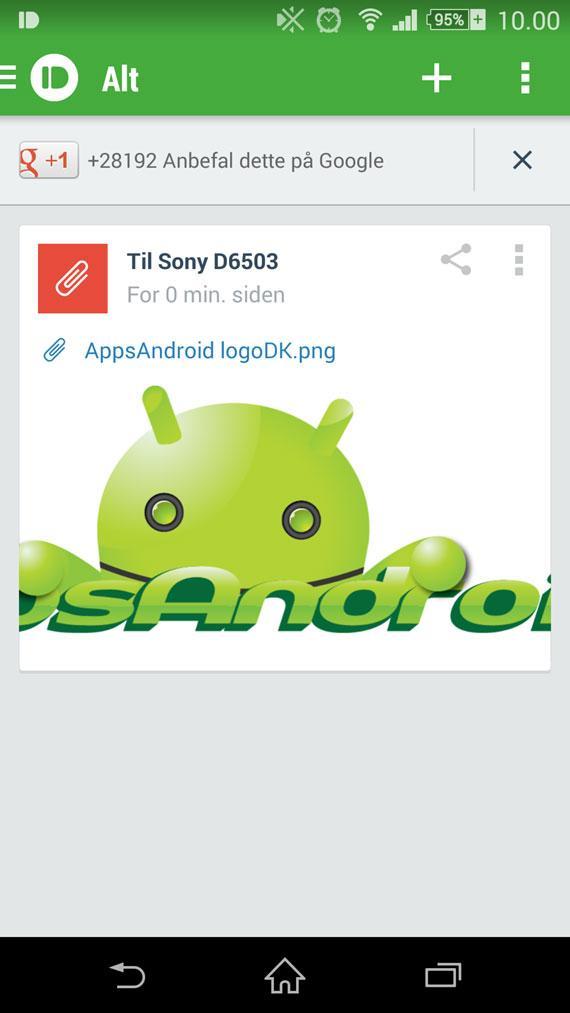 Screenshot2014-08-21-10-00-