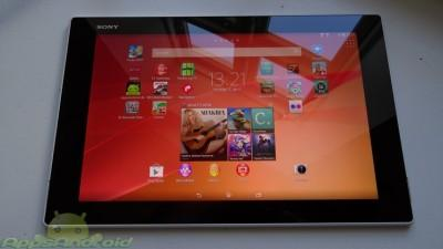 thumb Sony-xperia-z2-tablet