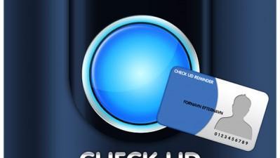 thumb check-ud-reminder