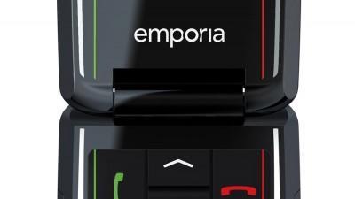 thumb emporia-connect