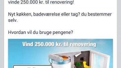 thumb facebook-reklamer-scam