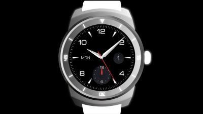 thumb lg-g-watch-r