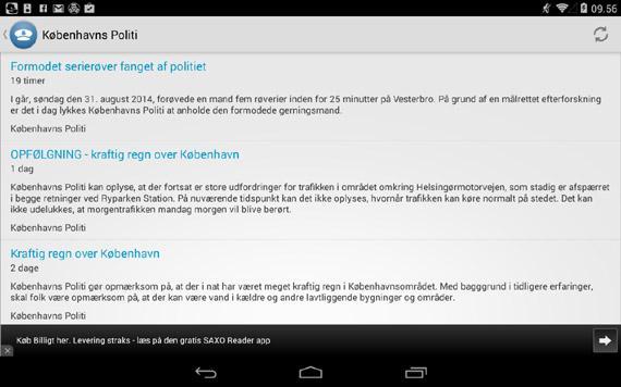Screenshot2014-09-02-09-56-