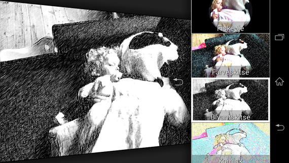 Screenshot 2014-09-14-14-56