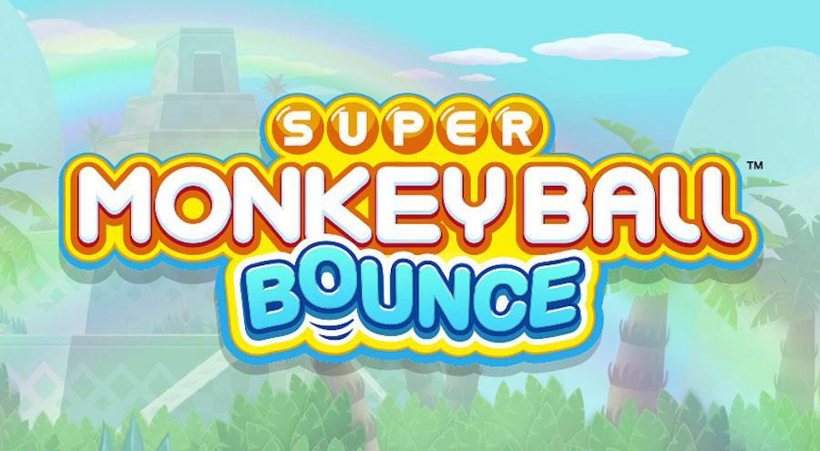 super-monkey-ball-bounce