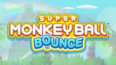 thumb Super-Monkey-Ball-Bounce