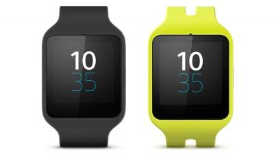 thumb smartwatch-3