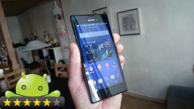 thumb sony-xperia-t3-test