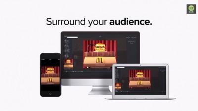 thumb spotify-video-ads