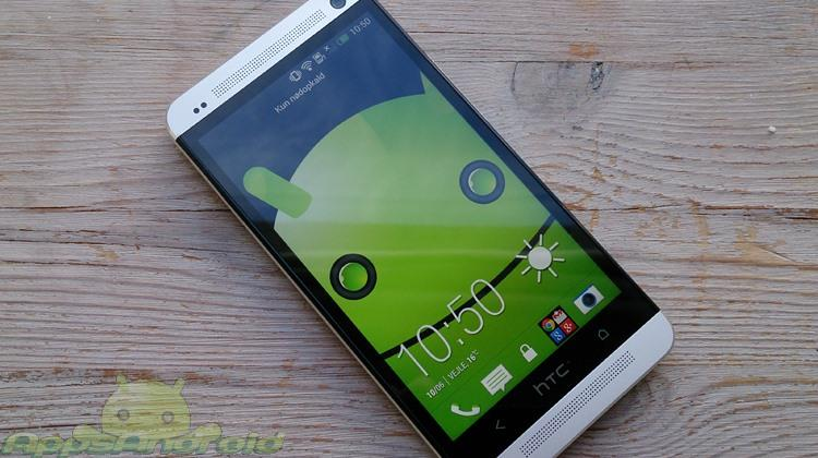 htc-android-lollipop