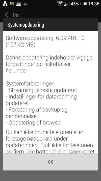 m7-update1