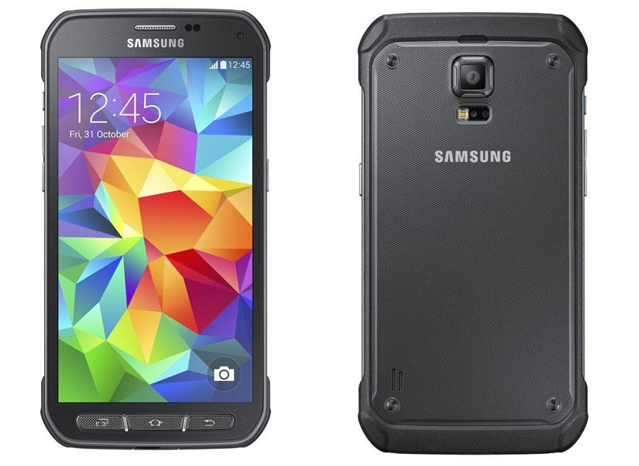 samsung-galaxy-s5-active-dansk-pris