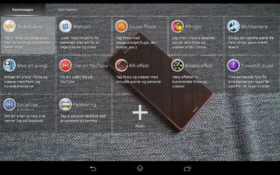 sony-xperia-z3-tablet-compa