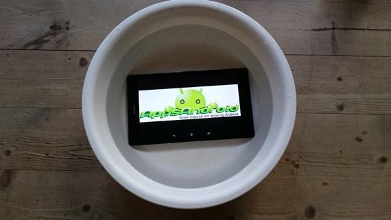 sony-xperia-z3-tablet-compa kopi kopi