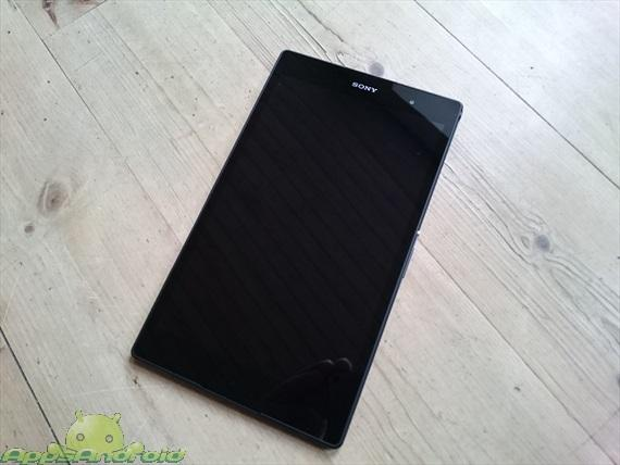 sony-xperia-z3-tablet-compact-front