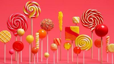 thumb android-lollipop