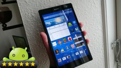 thumb sony-xperia-z3-tablet-compa kopi