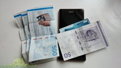 thumb swipp-vs-mobilepay