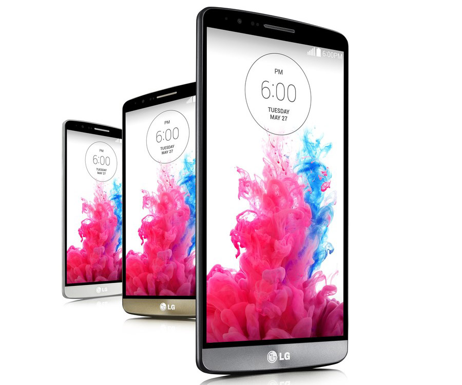 lg-g3-android-lollipop