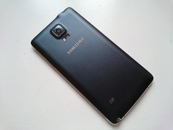 galaxy-note-4-back