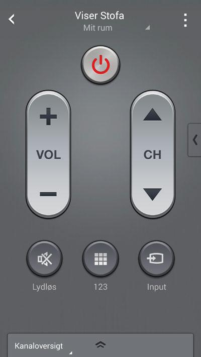 samsung-smart-remote