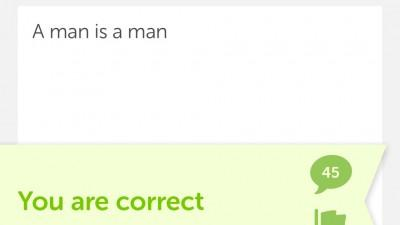thumb Duolingo