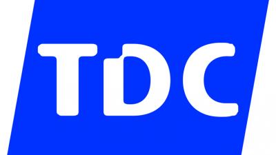 thumb TDC-logo