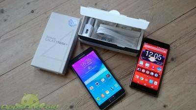 thumb samsung-galaxy-note-4-unboxing